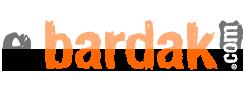E-BARDAK.COM